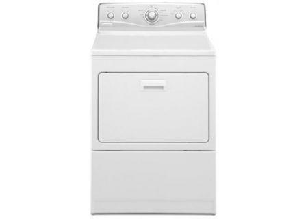 Maytag - MGD5801TW - Gas Dryers
