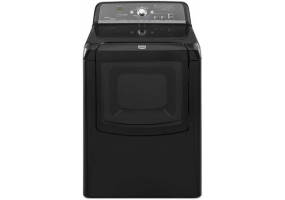 Maytag - MEDB800VB - Electric Dryers