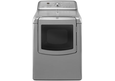 Maytag - MEDB800VU - Electric Dryers