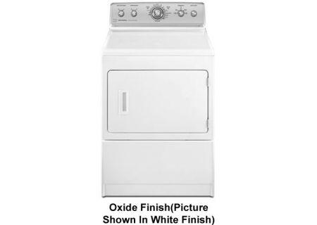 Maytag - MEDC700VJ - Electric Dryers