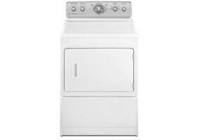 Maytag - MEDC700VW - Electric Dryers