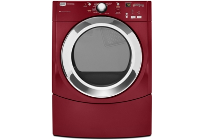 Maytag - MEDE300VF - Electric Dryers