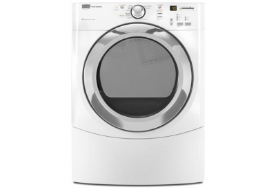 Maytag - MEDE300VW - Electric Dryers