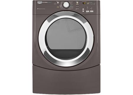 Maytag - MGDE900VJ - Gas Dryers