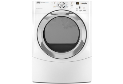 Maytag - MEDE900VW - Electric Dryers