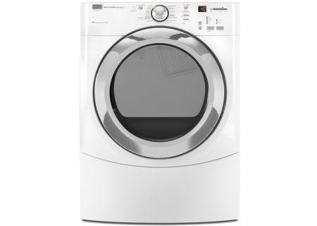 Maytag - MGDE900VW - Gas Dryers
