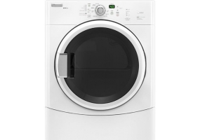 Maytag - MGDZ400TQ - Gas Dryers