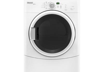 gas dryer new maytag epic z gas dryer