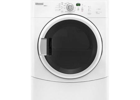Maytag - MGDZ400TQ - Gas Dryers