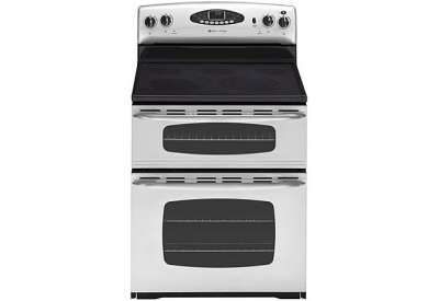 Maytag - MER6765BAS - Electric Ranges