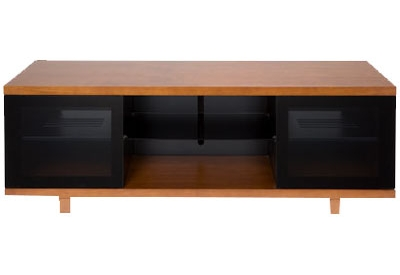 BDI - MERIDEN8127CH - TV Stands & Entertainment Centers