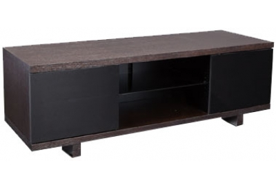 BDI - MERIDEN8127ESP - TV Stands & Entertainment Centers