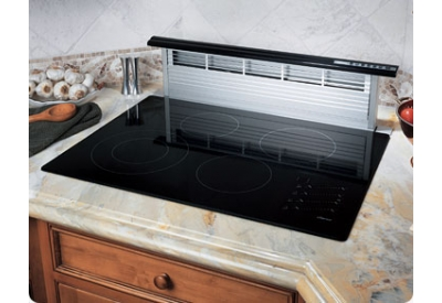 Dacor - MET304SSF - Electric Cooktops