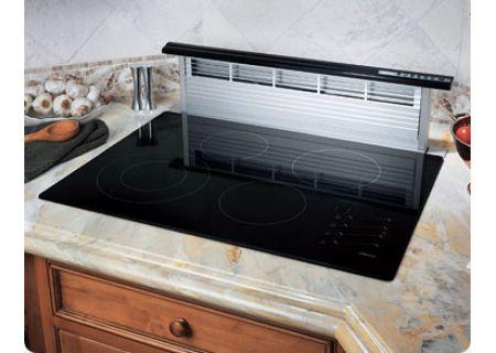 Dacor - MET304SSF - Electric Cooktops