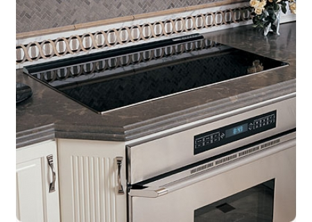 Dacor - METB3651SSF - Electric Cooktops
