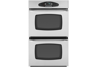 Maytag - MEW5630DDS - Double Wall Ovens