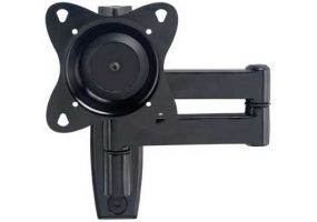 Sanus - MF215B1 - Flat Screen TV Mounts