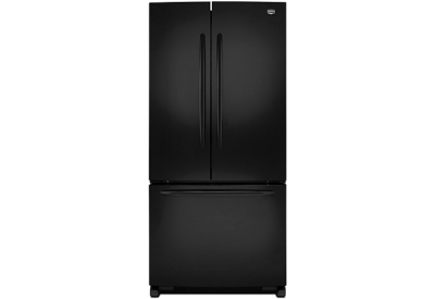 Maytag - MFF2258VEB - Bottom Freezer Refrigerators