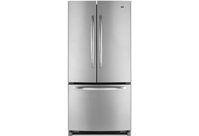 Maytag - MFF2258VEM - Bottom Freezer Refrigerators