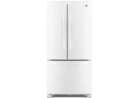 Maytag - MFF2258VEW - Bottom Freezer Refrigerators