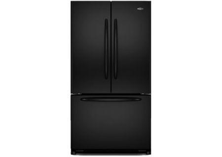 Maytag - MFF2558VEB - Bottom Freezer Refrigerators