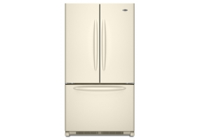 Maytag - MFF2558VEQ - Bottom Freezer Refrigerators