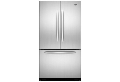 Maytag - MFF2558VEM - Bottom Freezer Refrigerators