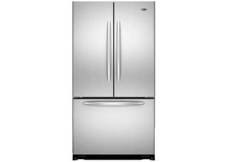 Maytag - MFF2558VEA - Bottom Freezer Refrigerators