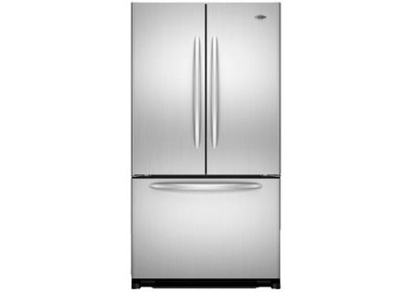 Maytag - MFF2558VEM - Bottom Freezer Refrigerators