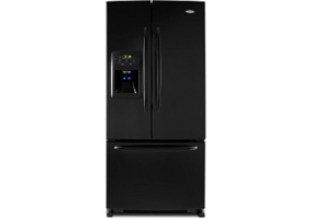 Maytag - MFI2266AEB - Bottom Freezer Refrigerators