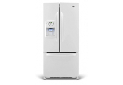 Maytag - MFI2266AEW - Bottom Freezer Refrigerators