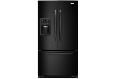 Maytag - MFI2569VEB - Bottom Freezer Refrigerators
