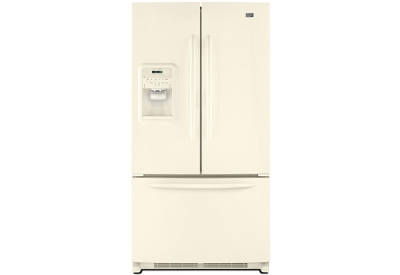 Maytag - MFI2569VEQ - Bottom Freezer Refrigerators