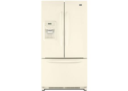 Maytag - MFI2569VEQ - Bottom Freezer Refrigerators