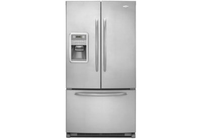 Maytag - MFI2569VEM - Bottom Freezer Refrigerators