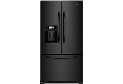 Maytag - MFT2771WEB - Bottom Freezer Refrigerators