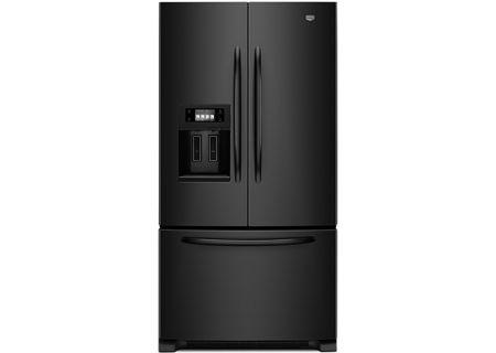 Maytag - MFT2771WEB - Bottom Freezer Refrigerators
