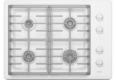 Maytag - MGC7430WW - Gas Cooktops