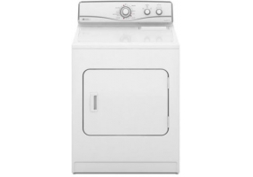 Maytag - MGD5600T - Gas Dryers