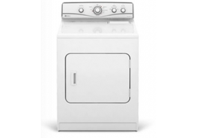 Maytag - MGD5700TQ - Gas Dryers