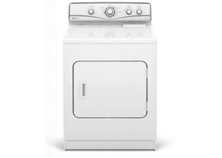 Maytag - MGD5700TQ - Gas Dryers