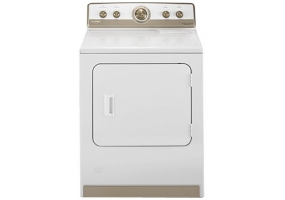 Maytag - MGD5707TQ - Gas Dryers