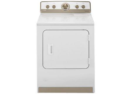 Maytag - MGD5707TQ - Gas Dryers
