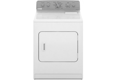 Maytag - MGD5900TW - Gas Dryers