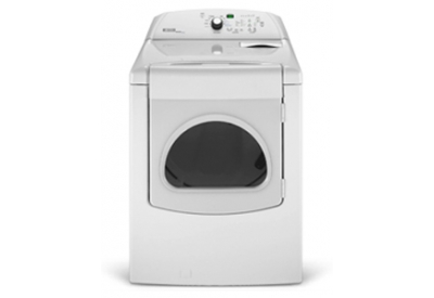 Maytag - MED6600TQ  - Electric Dryers