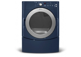 Maytag - MGD9800TK - Gas Dryers