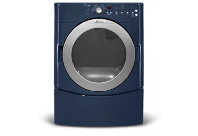 Maytag - MED9800TK - Electric Dryers