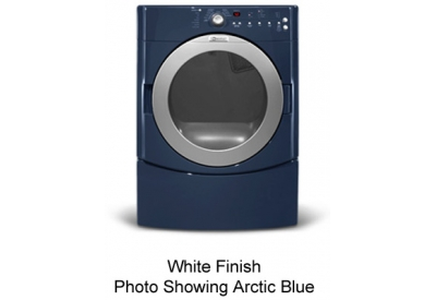 Maytag - MED9800TQ - Electric Dryers