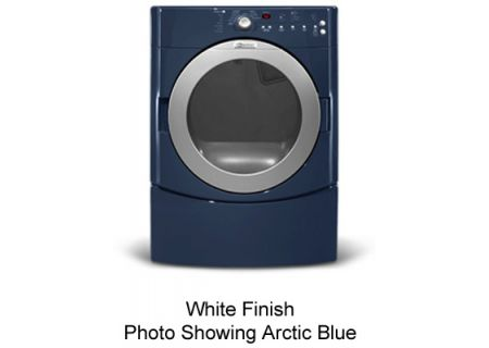 Maytag - MGD9800TQ - Gas Dryers