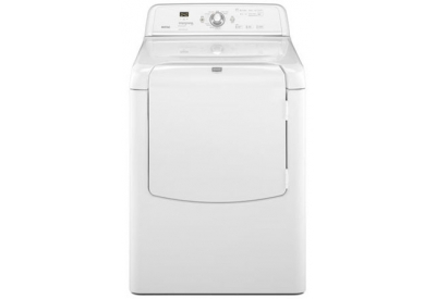 Maytag - MGDB200VQ - Gas Dryers